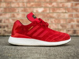 adidas-busenitz-pure-boost-red-0