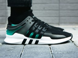 adidas-originals-eqt-adv-support-00