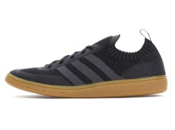 adidas-originals-very-spezial-primeknit-shadow-black-0