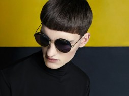 daily-paper-debut-eyewear-collection-0
