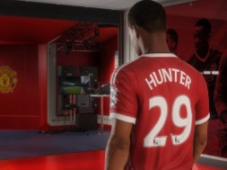 fifa-17-gameplay-journey-trailer-0