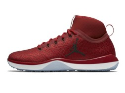 jordan-trainer-1-first-shoe-15