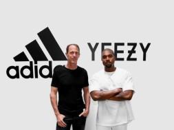 kanye-west-adidas-yeezy-expansion-000