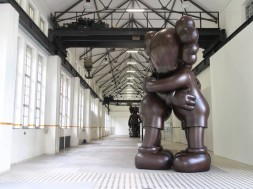 kaws-at-giswils-more-gallery-for-basel-week-switzerland-0000