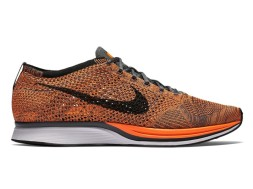 nike-flyknit-racer-total-orange-0