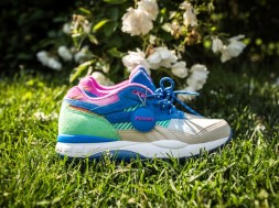 packer-reebok-ventilator-supreme-spring-0
