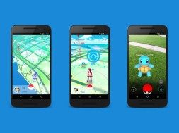 pokemon-go-releasing-next-month-0