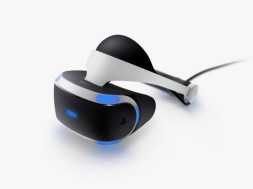 sony-playstation-vr-release-date-price-0