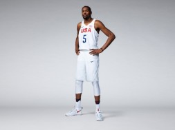 usa-olympic-mens-basketball-team-roster-announced-0