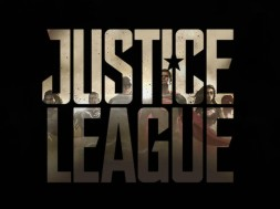 what-we-know-so-far-about-the-upcoming-justice-league-film-00000