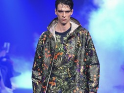 white-mountaineering-2017-spring-summer-collection-0