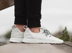 yeezy-inspired-adidas-zx-flux-adv-x-0
