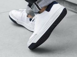 adidas-originals-rod-laver-pk-pack-0