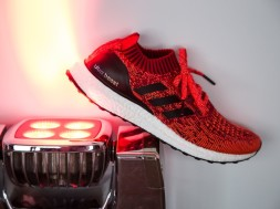 adidas-ultra-boost-uncaged-nyc-event-0