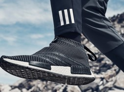 adidas-white-mountaineering-2016-fall-winter-lookbook-0