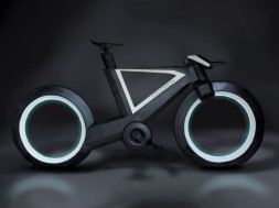 cyclotron-spokeless-bicycle-kickstarter-0