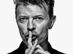 david-bowie-art-collection-auction-031