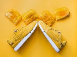 fila-alumni-create-jamaican-beef-patty-inspired-sneaker-0