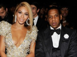 jay-z-beyonce-highest-paid-celebrity-couple-1
