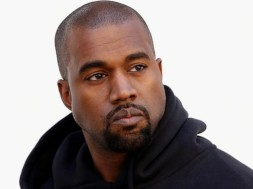 kanye-west-announces-famous-video-viewings-tonight-in-chicago-miami-paris-more-021