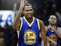 kevin-durant-signs-warriors-0