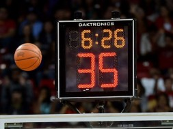 nba-debuts-new-tissot-shot-clock-0