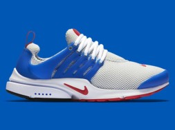 nike-air-presto-grey-blue-red-0