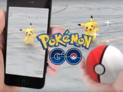 pokemon-go-flipping-accounts-yelp-pokestops-0