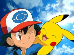 pokemon-legendary-pictures-movie-00