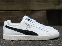 puma-clyde-home-and-away-pack-0