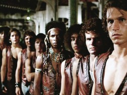 russo-brothers-the-warriors-tv-hulu-0