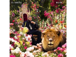 stream-dj-khaled-major-key-album-0