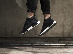 adidas-city-sock-black-white-closer-look-0