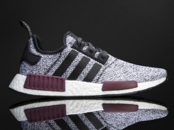 adidas-nmd-r1-champs-exclusive-000