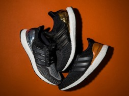 adidas-ultra-boost-olympic-medals-pack-2-00
