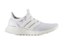 adidas-ultra-boost-translucent-cage-new-primeknit-0