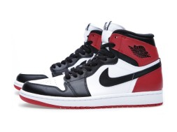 air-jordan-1-black-toe-return-00