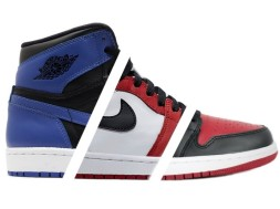 air-jordan-1-what-the-release-date-000