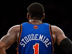 amare-stoudemire-this-isnt-goodbye-letter-00