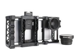beastgrip-camera-phone-rig-0