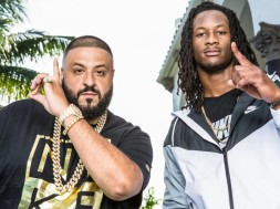 dj-khaled-interview-and-champs-partnership-1