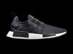 exclusive-adidas-nmd-champs-sports-0