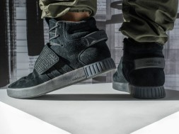 foot-locker-adidas-originals-tubular-invader-strap-black-00