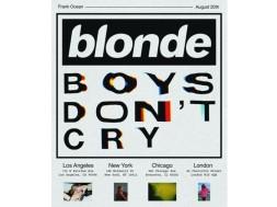 frank-ocean-second-version-blond-pop-up-shop-0