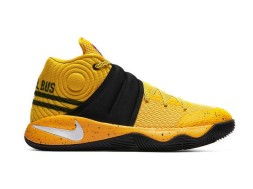 kyrie-irving-nike-kyrie-2-school-bus-0