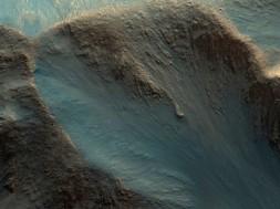 nasa-mars-images-0