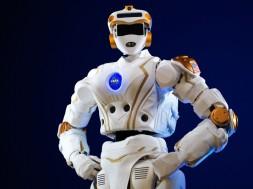 nasa-space-robotics-challenge-valkyrie-0