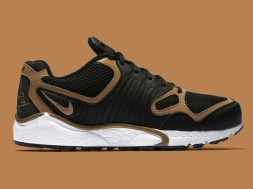 nike-air-zoom-talaria-black-gold-0000