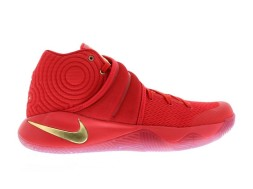 nike-basketball-gold-swoosh-trio-0