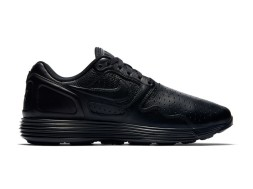 nike-lunar-flow-leather-triple-black-11